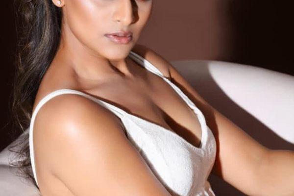 Vaidika Senjaliya