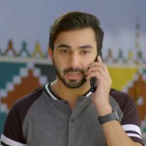 'Aapki Nazron Ne Samjha': Shobhit asks Charmi to reveal the truth to Darsh
