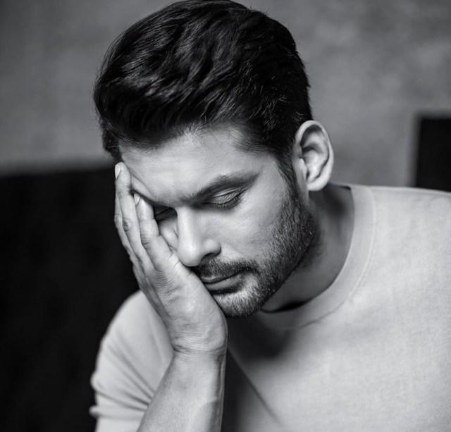 Celebrities mourn death of Bigg Boss 13 Winner Sidharth Shukla