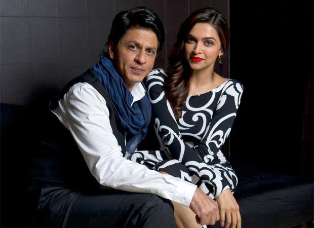 Pathan: Shah Rukh Khan, Deepika Padukone, John Abraham to shoot some CRUCIAL sequences in Spain