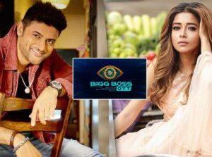 Bigg Boss 15: Mahika Sharma, Tina Datta, Karan Kundrra, Manav Gohil & others to enter Salman Khan's show?