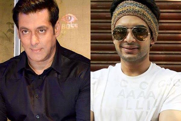 Watch: Salman Khan praises Karan Kundrra for his earnest efforts in the task