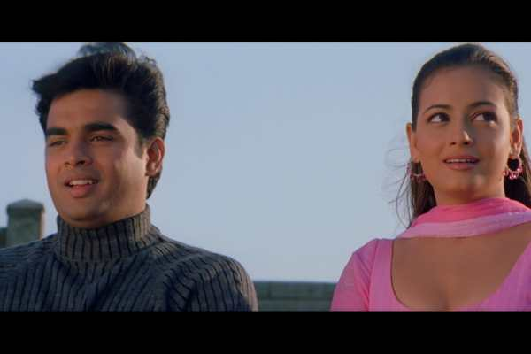 Here's why 'Rehnaa Hai Terre Dil Mein' is still fresh, relatable and memorable!