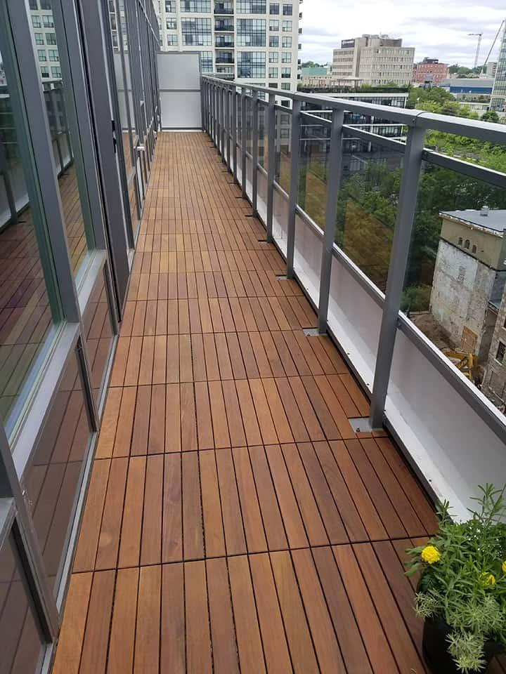 Structural-Ipe-Deck-Tile