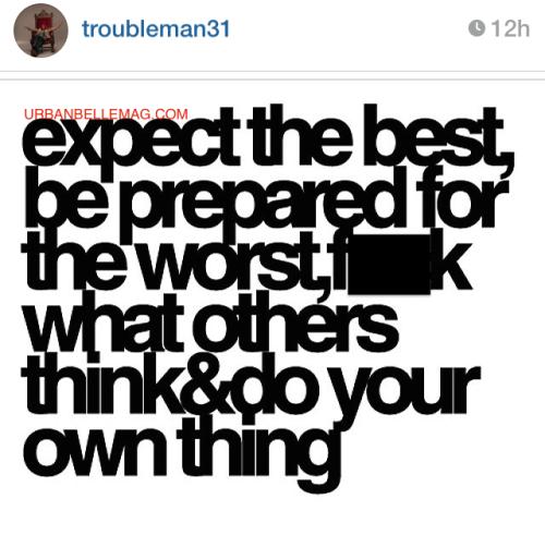 t.i. instagram