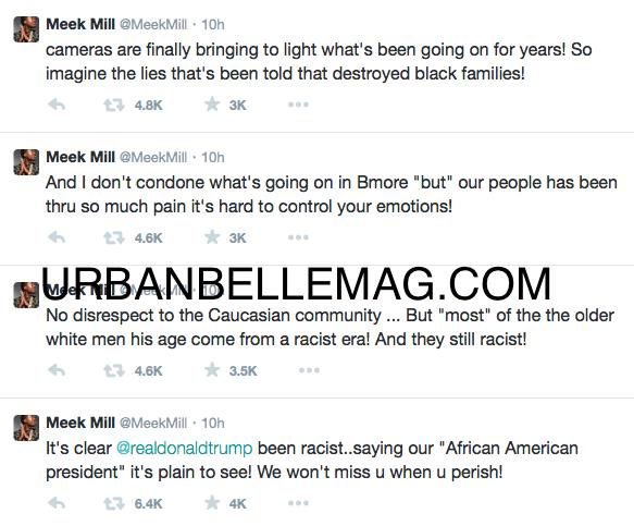 meek mill twitter