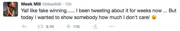 meek twitter 4 after