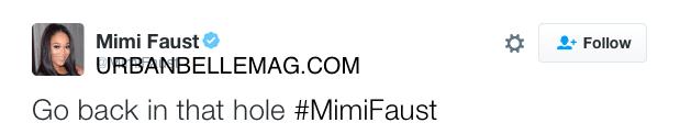mimi twitter 2