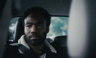 Atlanta Season 2 Episode 11