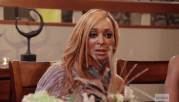 RHOP Season 3 Episode 20: Ashley Drops a Bomb
