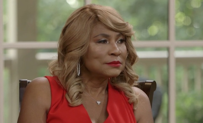 Braxton Family Values Season 6 Episode 15 Recap