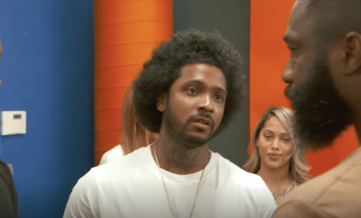 black ink crew chicago season 4 episode 16