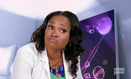 married to medicine season 6 episode 4