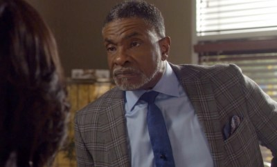 Greenleaf Season 3 Episode 7 Recap