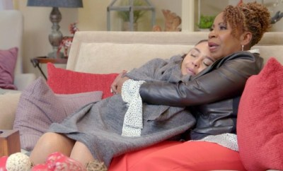 Iyanla Fix my Life Season 6 Episode 19 Recap