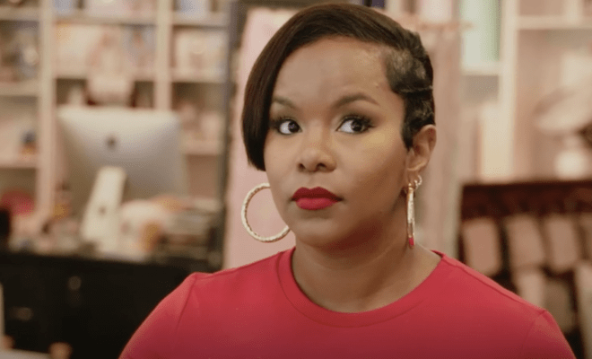Friends And Family Hustle Season 1 Episode 2 Recap & Clips