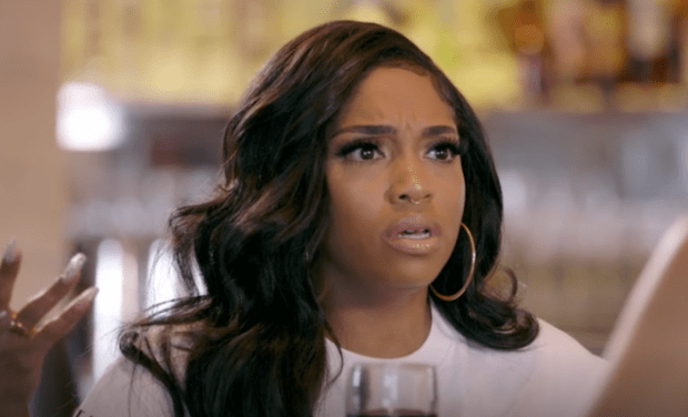 lhhh season 5 episode 15