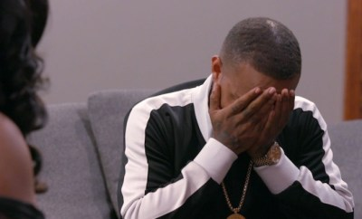 GUHHATL Season 2 Episode 15 Recap
