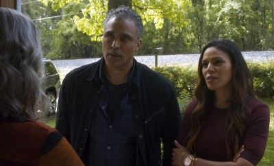 Greenleaf Season 3 Episode 10 Recap