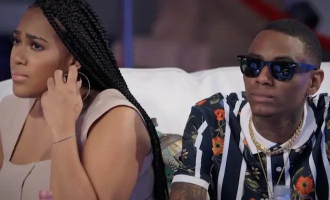 marriage boot camp hip hop cast episode 2