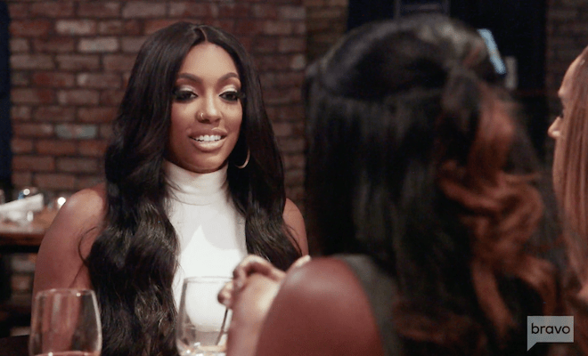 rhoa season 11 episode 5