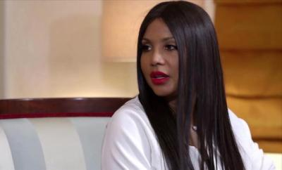 are toni braxton and birdman still engaged
