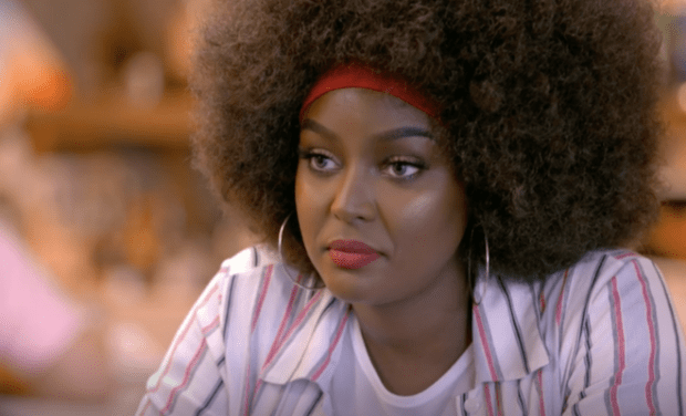 lhhmia season 2 episode 2