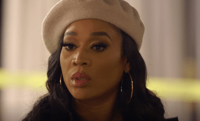 LHHATL Season 8 Episode 1