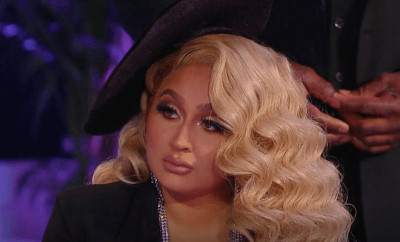 LHHMIA Season 2 Episode 14