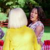RHOP Season 4 Trailer