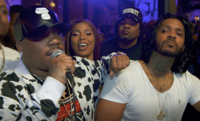 black ink crew chicago season 5 episode 10