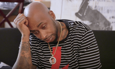 Black Ink Crew Season 7 Episode 19