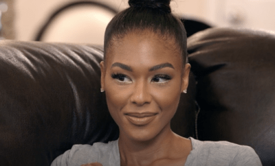 LHHATL Season 8 Episode 3