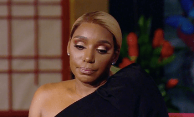 RHOA Season 11 Episode 22