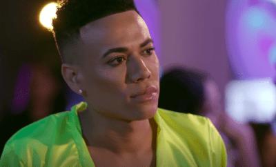 Bobby Lytes Nicki Minaj