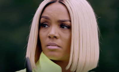 LHHATL Season 8 Episode 13