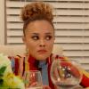 RHOP Season 4 Episode 8