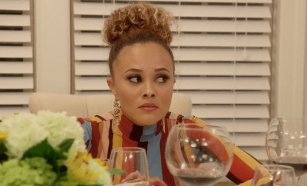 RHOP Season 4 Episode 8