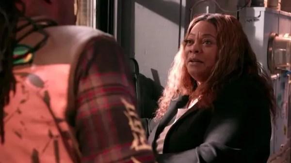 GUHHATL Season 3 Episode 5 Recap