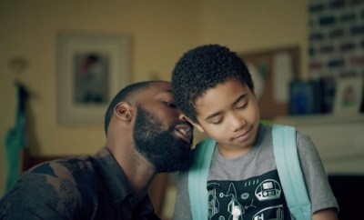 Queen Sugar Season 4 Episode 5 Recap