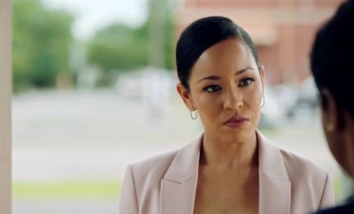 Queen Sugar Season 4 Episode 7 Recap