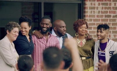 Queen Sugar Season 4 Episode 6 Recap