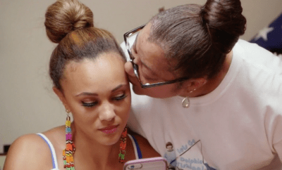 RHOP Season 4 Episode 11