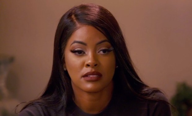 Basketball Wives Season 8 Episode 10 Recap