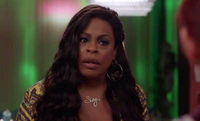 Claws Season 3 Episode 9 Recap