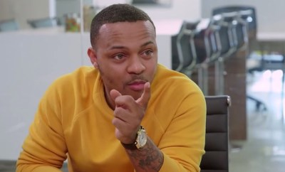 GUHHATL Season 3 Episode 9 Recap