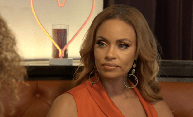 RHOP Season 4 Episode 14