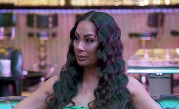 Basketball Wives Season 4 Episode 12 Recap
