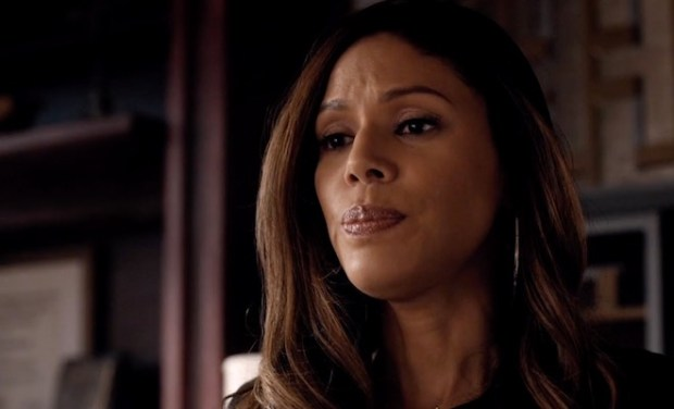 Greenleaf Season 4 Episode 2 Recap