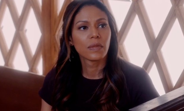Greenleaf Season 4 Episode 3